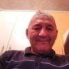 Сабит, 53, г.Учалы