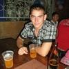 Алексей, 28, г.Благодарный