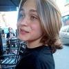 Ваня, 17, г.Милан