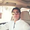 Sharif, 16, г.Маскат
