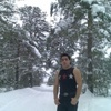 рошан латиф, 37, г.Архангельское