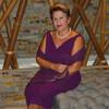 лидия фили-рипка, 67, г.Ларнака