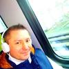 Андрей, 36, г.Wilster