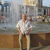 Сергей, 54, г.Выборг