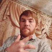 Саша Пьянков 36 Санкт-Петербург