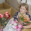 ТАТЬЯНА, 60, г.Каневская