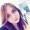 Елена, 32, г.Тавда