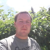 Vova, 28, г.Тула