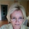 Ирина, 45, г.Белград