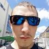 Нурлан, 32, г.Белорецк