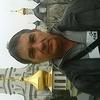 сергей0975451189, 57, г.Баштанка