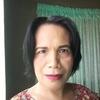 SC, 53, г.Манила