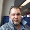 Алекс, 38, г.Кёльн