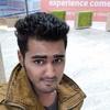 Dhiren Puri, 21, г.Колхапур