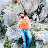 Rakesh Kumar kohli, 24, г.Амбала
