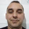 Сергей, 38, г.Енакиево