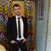 Oleg, 29, г.Рэховот