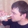 Николай Збавленко, 27, г.Красноярск