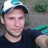 Юра, 30, г.Севастополь