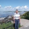 Евгений, 59, г.Нижний Новгород