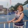 Людмила, 28, г.Казань