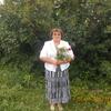 Надежда, 55, г.Анна