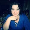 Елена, 35, г.Буй
