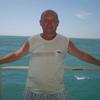вадим, 54, г.Семенов
