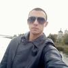 Алексей, 21, г.Торопец