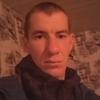 Павел, 30, г.Бузулук
