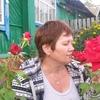 МАРИНА АКИМОВА, 41, г.Инза