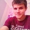Ivan, 22, г.Винница
