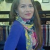 Татьяна, 34, г.Кудымкар