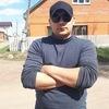 Борис, 29, г.Богородицк