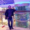 Жаник жон, 32, г.Москва