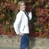 Ксения, 24, г.Минск
