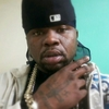 FIVEHOOD, 34, г.Бронкс