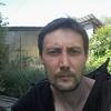 Андрей, 40, г.Алматы (Алма-Ата)
