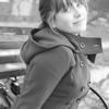 Ирина, 21, г.Северо-Енисейский
