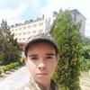 Дмитро, 18, г.Умань