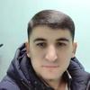 Алик, 37, г.Нижневартовск