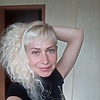 Наталья, 45, г.Карпинск