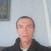 Юрий Сербин, 45, г.Углич