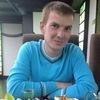 Алексей, 25, г.Саранск