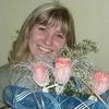 Татьяна, 30, г.Электросталь