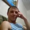 Дмитрий, 31, г.Столбцы