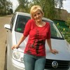 Елена, 51, г.Бобруйск