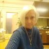 ИРИНА, 46, г.Енисейск