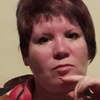 Юлия Кольман, 42, г.Семей