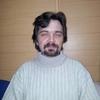 Максим, 34, г.Горловка